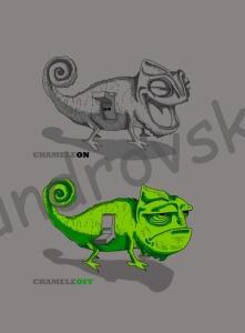 hameleon 221x300 hameleon