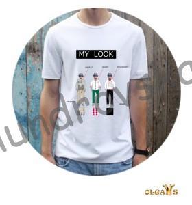 my look print 280x300 my look print