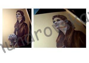 portretsangina 300x212 portretsangina
