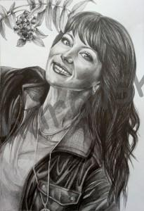 portret Irina 205x300 portret Irina