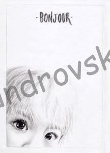 Varya 11 216x300 Varya 1
