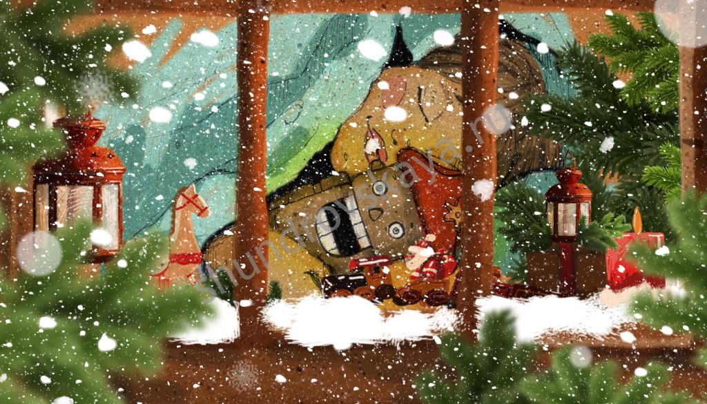 nutcracker 1024x585 Щелкунчик щелкунчик шундровская цвет художник фон скетч сказка рисунок Ольга Шундровская ольга настроение наброски мультики конкурс компьютерная графика иллюстрация зарисовки дизайн анимация nutcracker background