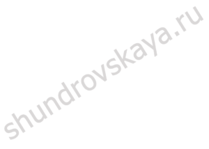 logo 300x214 logo